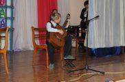 «Мы дарим музыку детям» 10