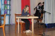 «Мы дарим музыку детям» 11