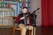 «Мы дарим музыку детям» 3