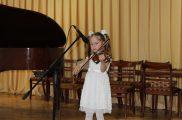 «Мы дарим музыку детям» 4