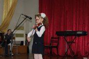 «Мы дарим музыку детям» 7