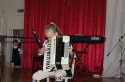 «Мы дарим музыку детям» 8