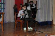 «Мы дарим музыку детям» 9
